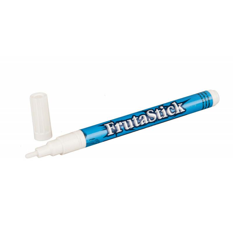 Frutastick Ice Mint 1 Pc