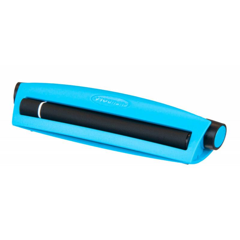 Futurola Joint Roller Ks Blue