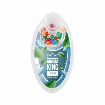 Aroma King Capsules Ice Blast 1 X 100Pcs