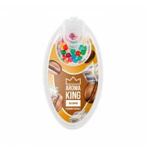 Aroma King Capsules Ice Coffee 1 X 100Pcs