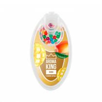 Aroma King Capsules Mango 1 X 100Pcs