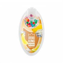 Aroma King Capsules Ice Cantaloupe 1 X 100Pcs