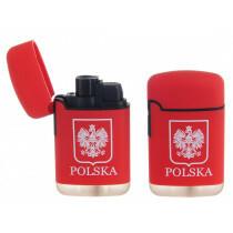 V-Fire Easy Torch Polska Red 1 Pc
