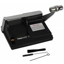 Powermatic 1 manual cigarette filler