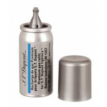 Dupont Gas Blue 30Ml 1Pc