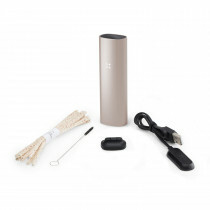 Pax 3 Device Only - Sand