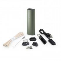 Pax 3 Complete Kit -Sage