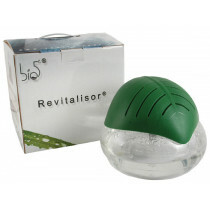 Revitalisor greenleaf