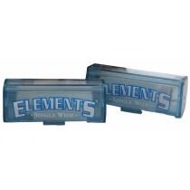 Elements single width roll dispenser 1 pc