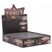 Juicy Jays Double Dutch Chocolate Kss (Box/24)