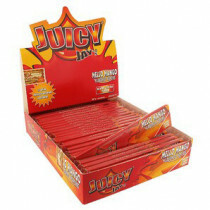 Juicy jay's mango kss (box/24)