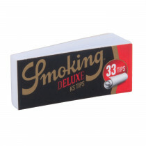 Smoking filter tips king size 1 pc