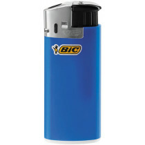 Bic minitronic assorted 1pc