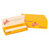 Flamez Short Classics Papers 10 Pcs