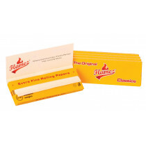 Flamez Short Classics Papers 5 Pcs