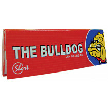 Bulldog Papers Standard