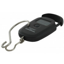 Luggage scale 30kg x 0.1kg