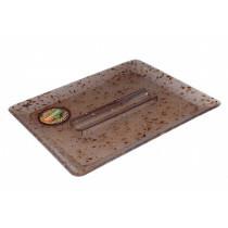 Greengo eco rolling tray