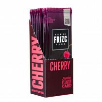 Display Frizc Flavor Card Cherry 25 Pcs