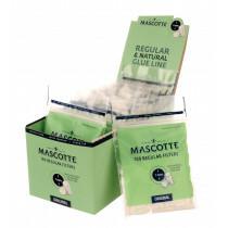Mascotte Filters 7Mm (10 X 100Pcs)