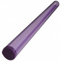 J-pack purple 140 mm + cap 500 pcs