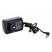Reserveadaptor voor lavalamp 18 volt