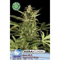 Kera Seeds Nlx Diamond 1 Pc (Auto)
