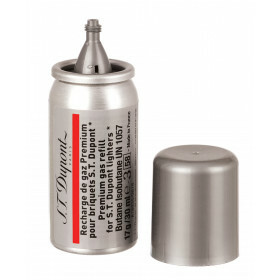 Dupont Gas Red 30Ml 1Pc