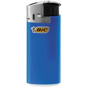 Bic minitronic assorted 1pc
