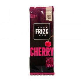 Frizc Flavor Card Cherry