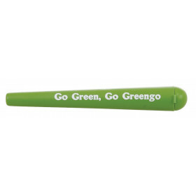 Greengo Saverette 1Pc