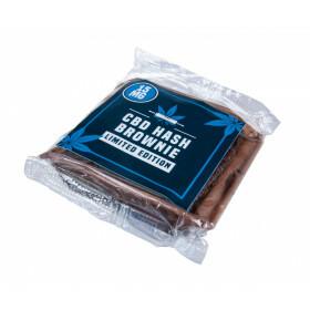 Cannabis Cbd Brownie 15Mg