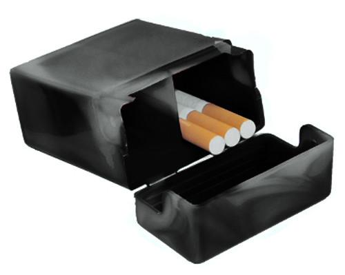 Sigarettendoosje