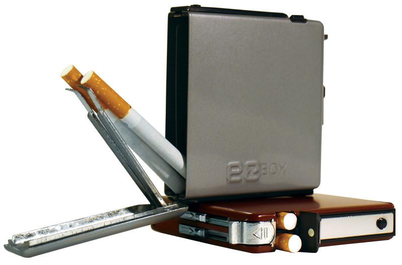 EEZ Box