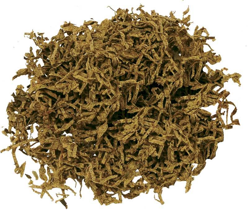 Substituts de tabac Greengo