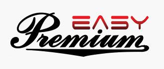 Easy Premium
