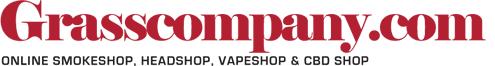 Grasscompany - Online Headshop